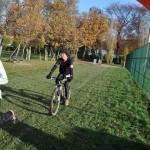 Run & Bike d'Evere