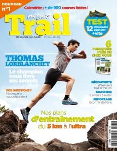 magazine_nature_trail