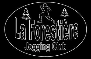Jogging Club La Forestière