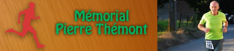 memorial-pierre-themont