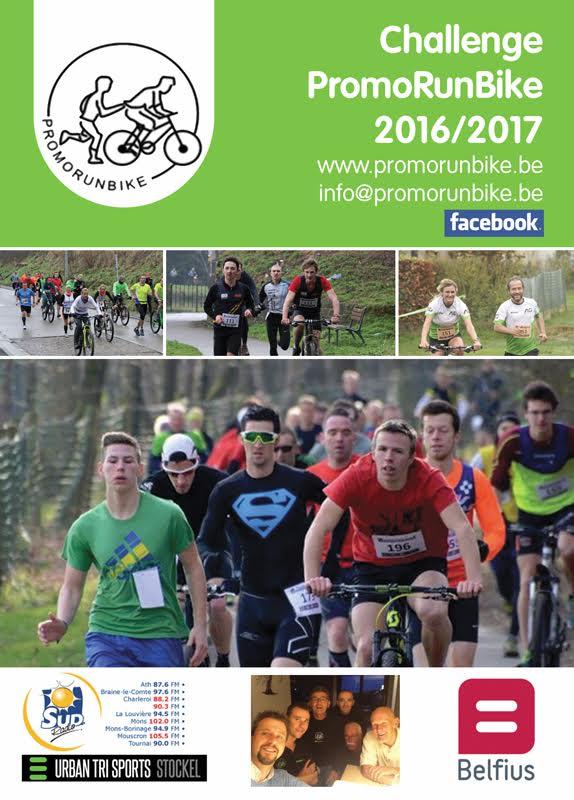 challenge-promorunbike-2016-2017-1