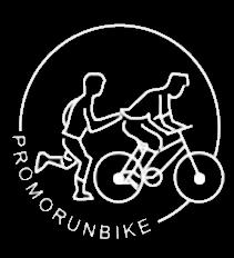 PromoRunBike : le sport est un plaisir et doit le rester