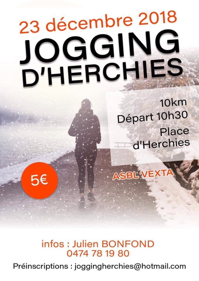 2018-12-23 Jogging Herchies