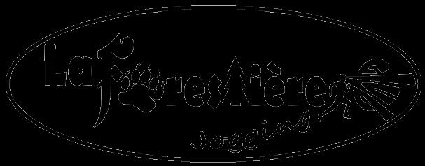 logo-la-forestiere